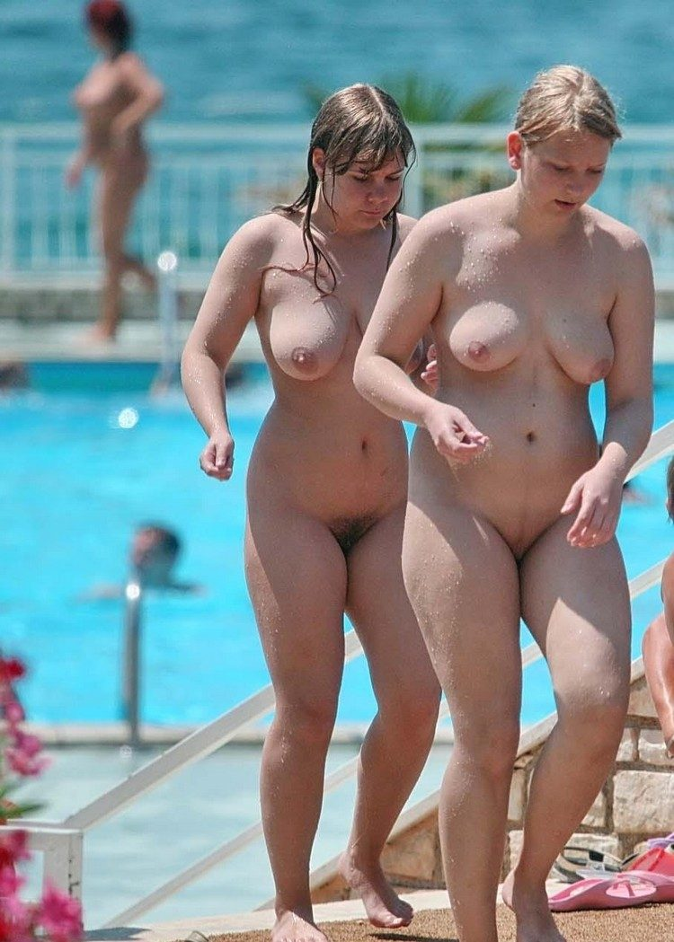 Girls nudist daughter girls with