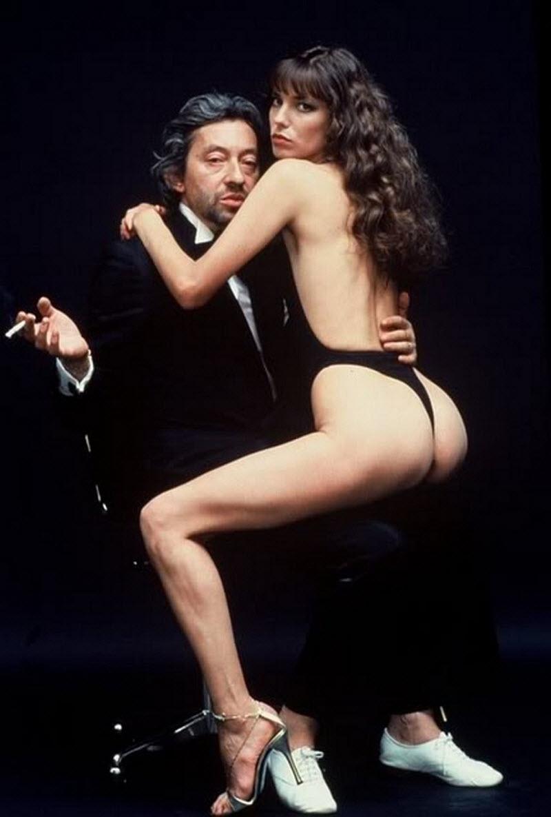 seksualnie-frantsuzskie-pesni