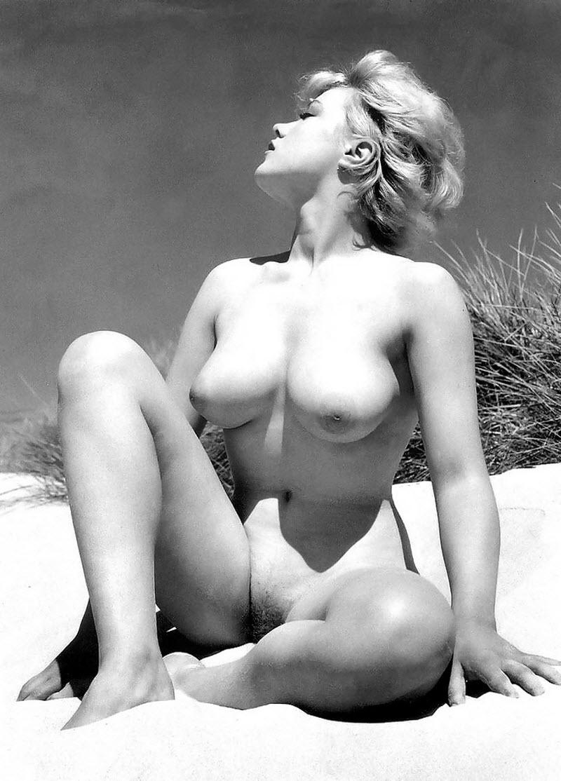 retro-erotika-chb-foto