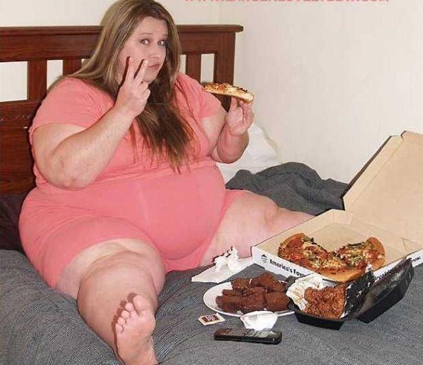 Я Жирная Корова Как Мне Похудеть. Растолстела жирная корова - срочно худеть!!!