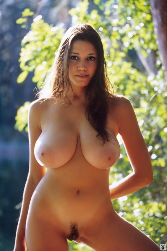 seks-nyusha-foto