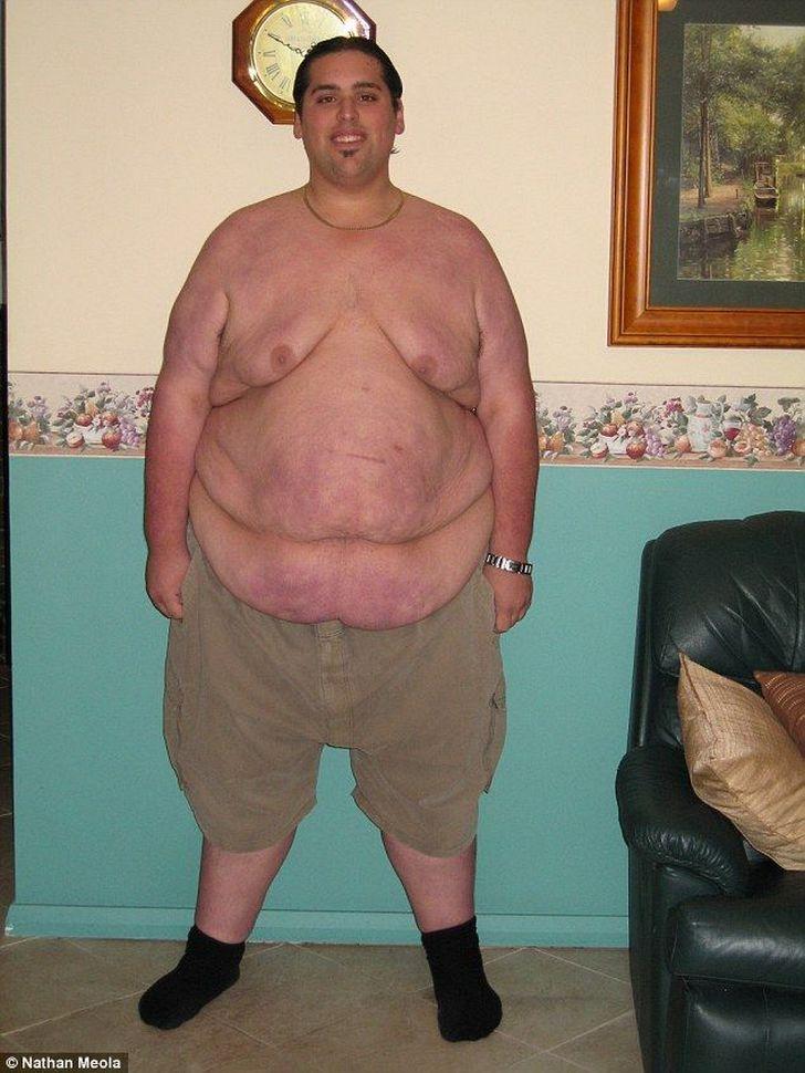 картошку жирные мужчины фотографии столовую