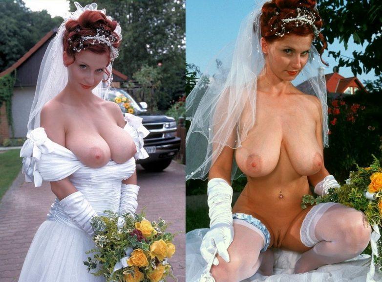 foto-na-svadbe-golie-video