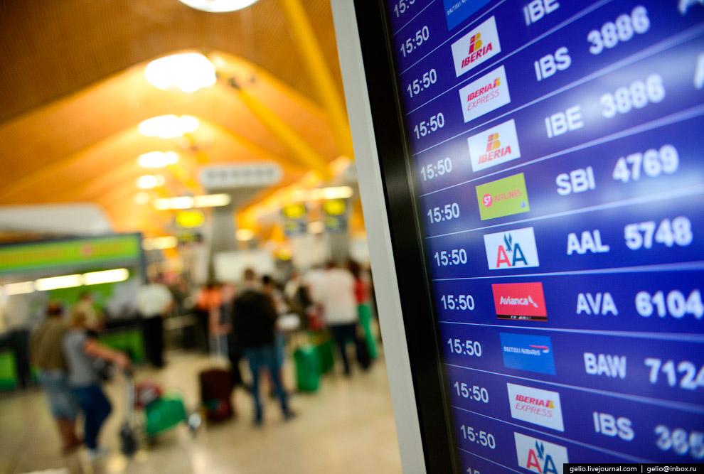 Авиабилеты онлайн Купить дешевые билеты на самолет