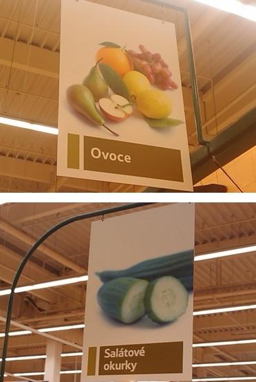 Фото писек с фруктами #1