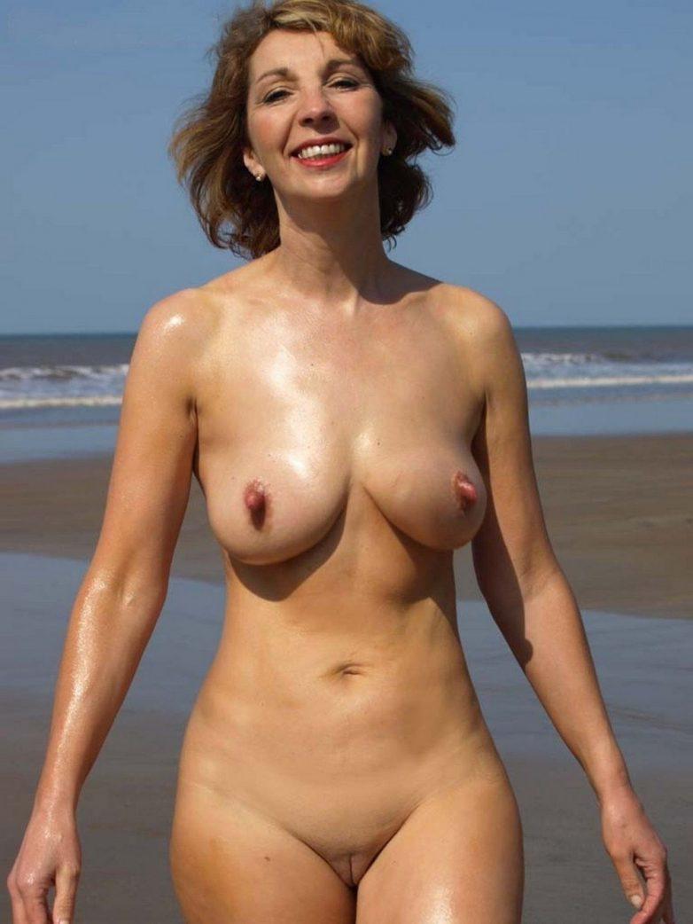 Фото голых дам в