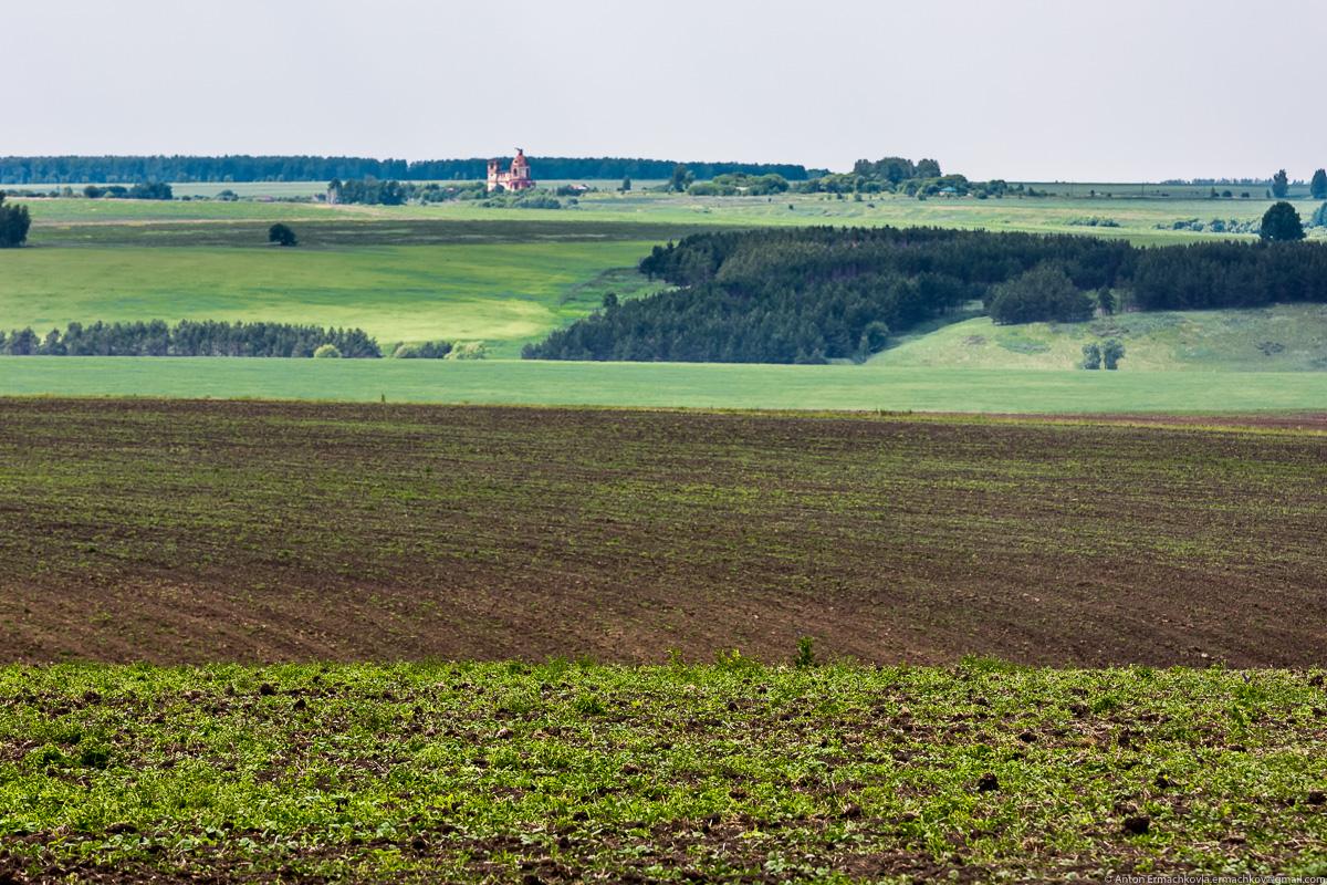 знакомства в дивееве нижегородская область