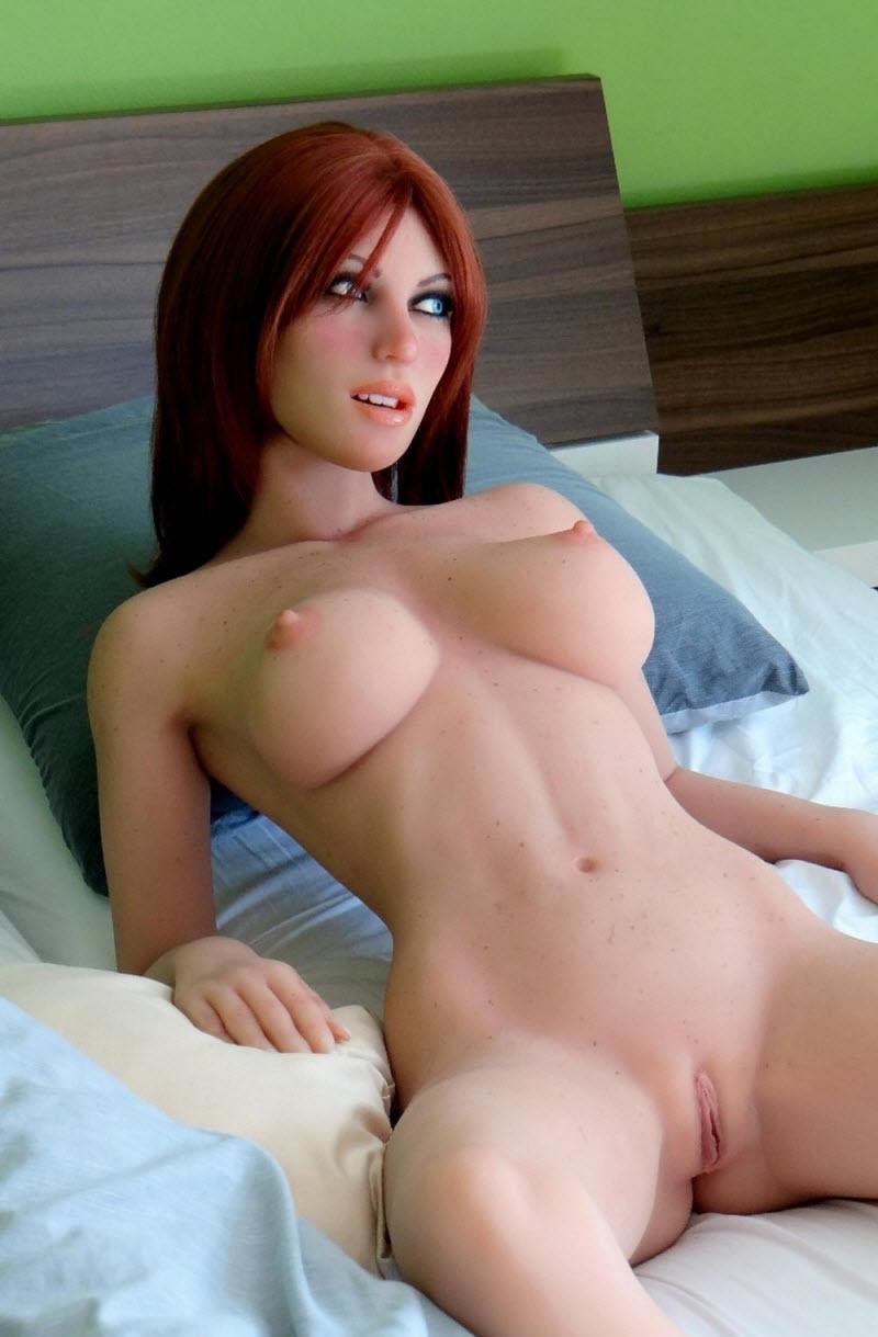 seks-kukli-dlya-zhenshin-foto