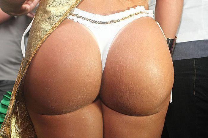 Ass booty bottom bum butt hiney more nice our