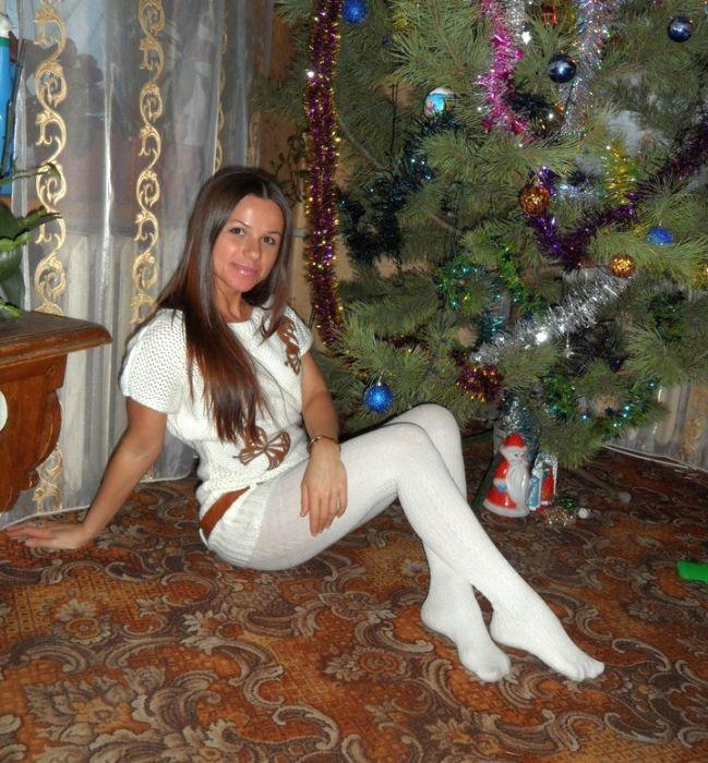 Приватные фото на ютубе, проститутки все г москвы