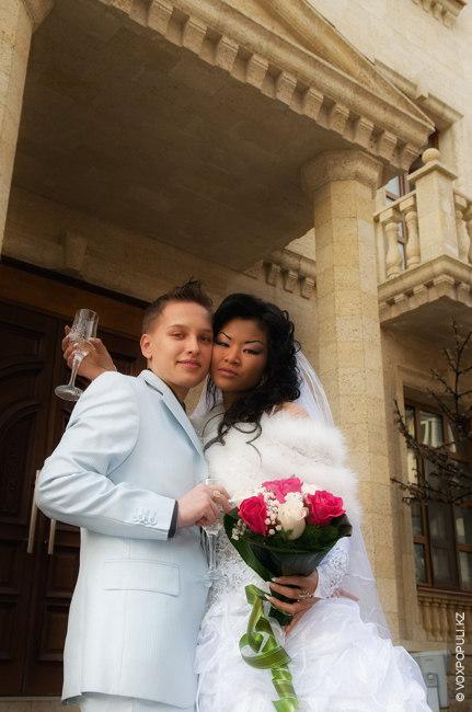 Казахстане свадба секс меншинств