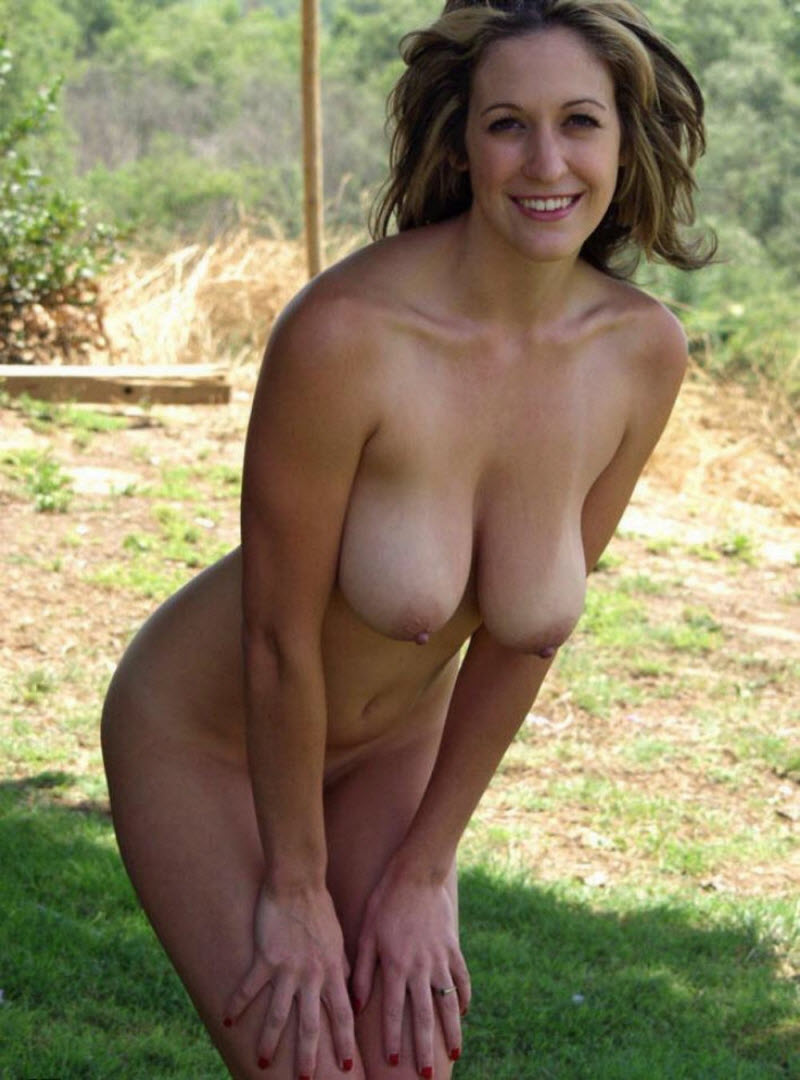 Hot topless mom, older latinas nude