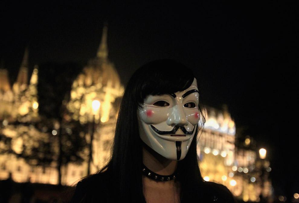 цвета блокируются люди в маске гая фокса картинки отправились