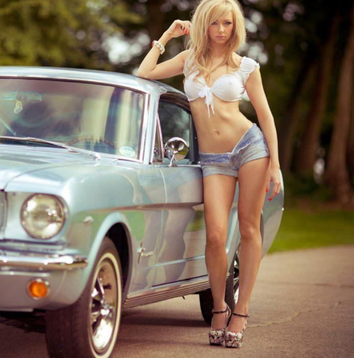 seksualnaya-sterva-foto