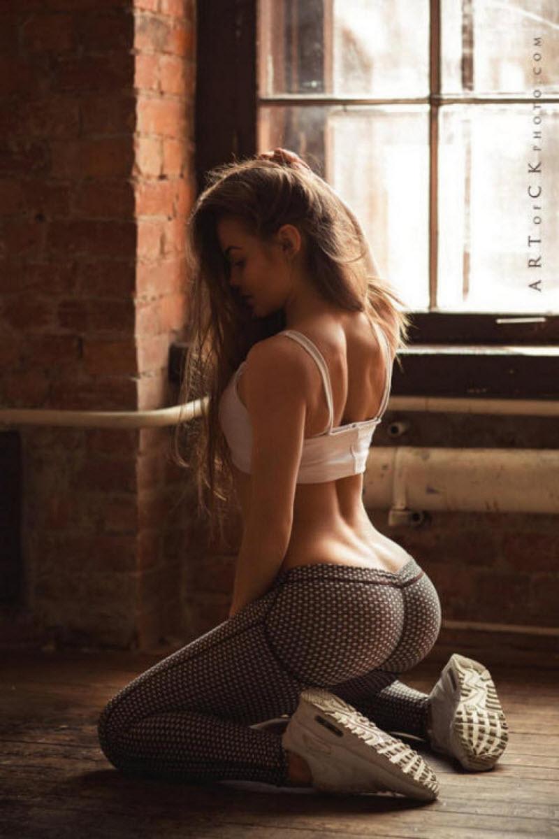 sportivnie-seksualnie-devushki-foto