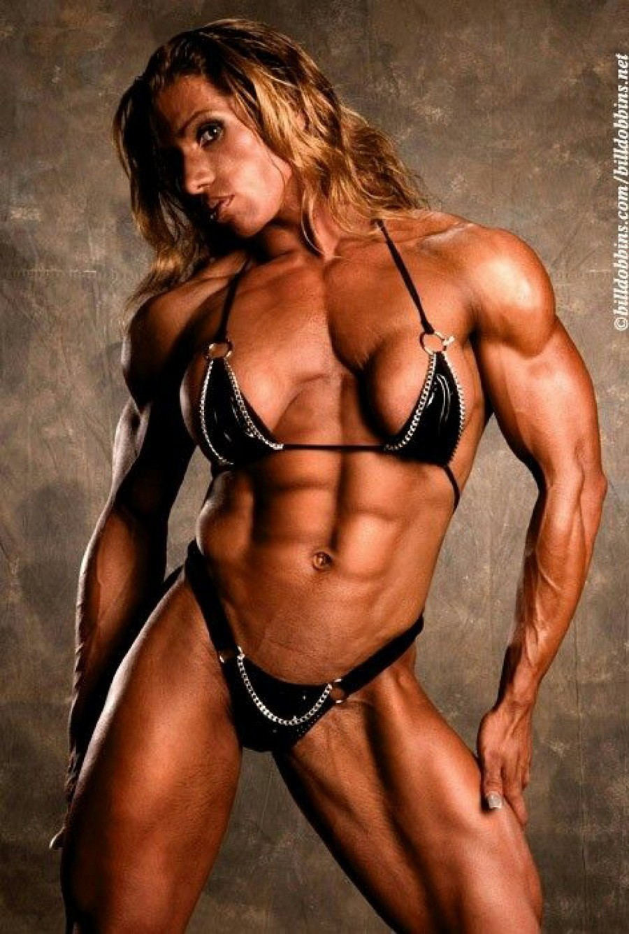 3d muscle girl hercules videos porn pretty sister