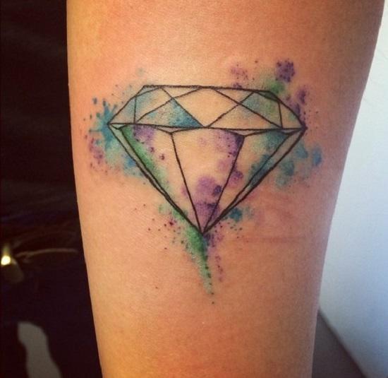 Популярные татуировки картинки