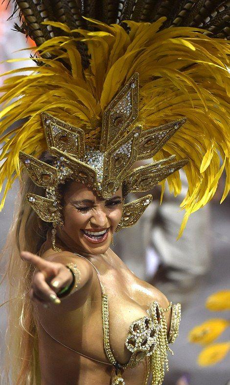Фото ролики из карнавала из бразилий фото 389-666