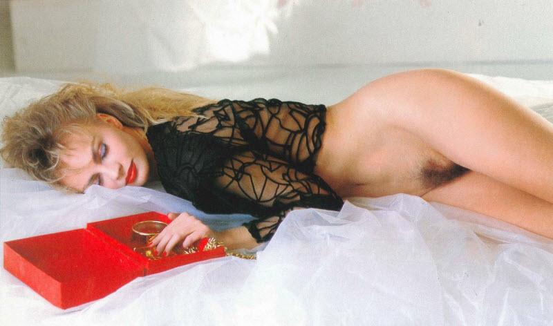 Голые секс куклы фото