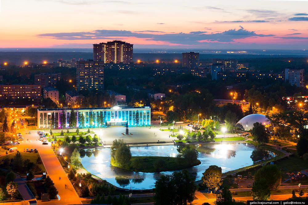 Тарантул ростовская область фото планируете снимать