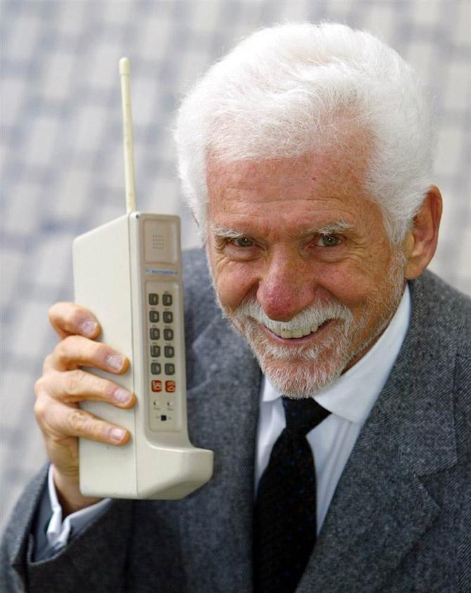 картинки с самыми тупыми телефонами с фото деньги стали дороже