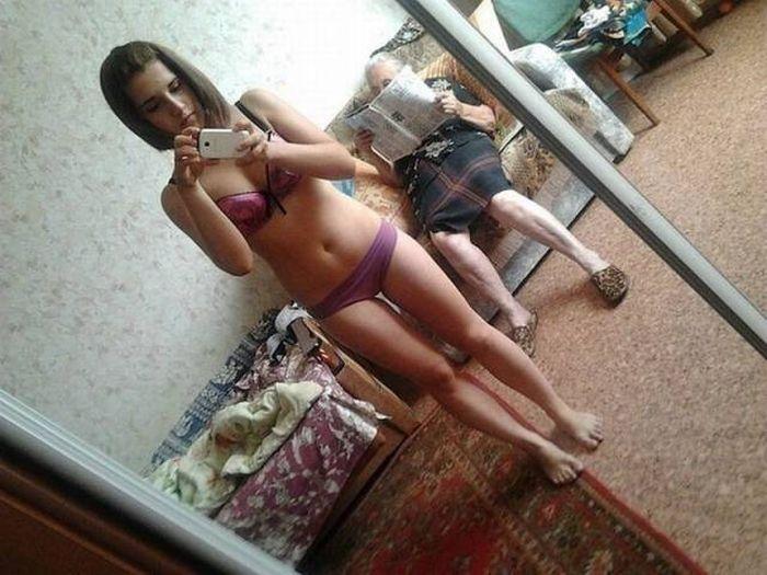 Ассия ахат голая фото