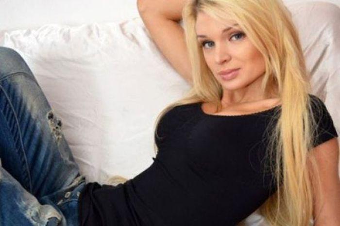 Красивые фото женщин на сайтах знакомств