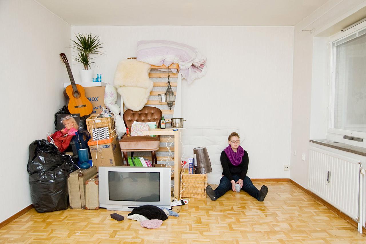 Переезд в новую квартиру прикольные картинки, днем рождением