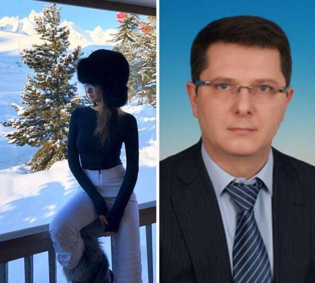 История избиения депутата Сергея Жигарева обрастает новыми подробностями