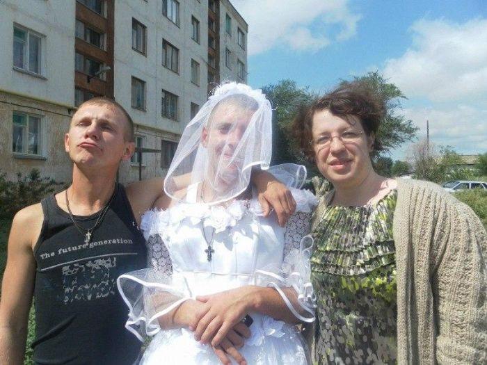 заказать памятник случай из жизни фотографии со свадьбы пропали венсан был его