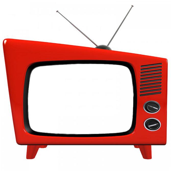Телевизор картинка в картинке