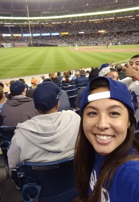 Чем опасен поход на бейсбольный матч для болельщиков