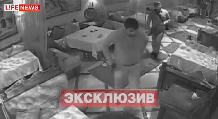 Онлайн видео новостей в мурманске
