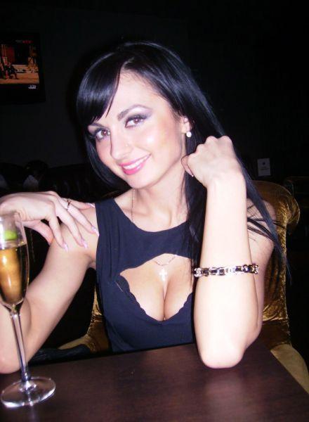 домашнее фото российское