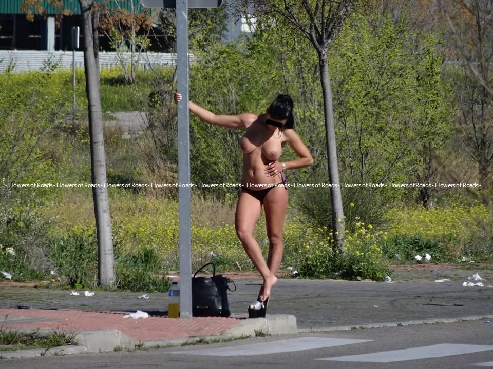 Проститутки испании телефоны проституток кызылорда