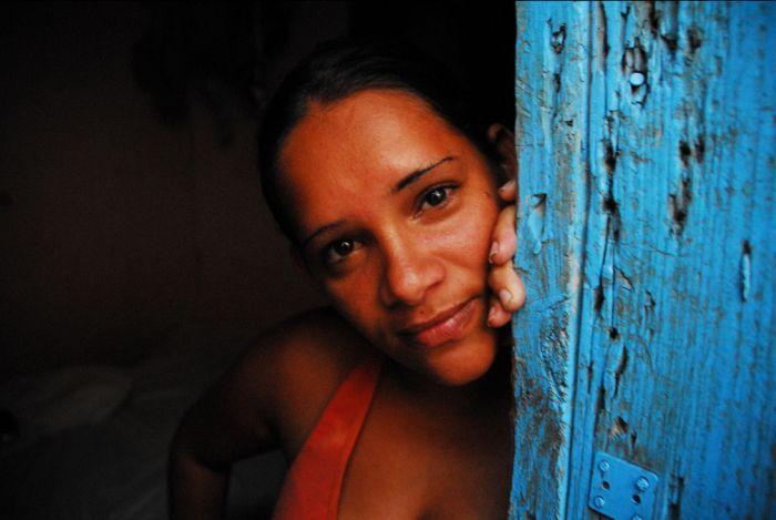 Доминикана проститутки стоимость снять проститутку в Тюмени ул Тимирязева