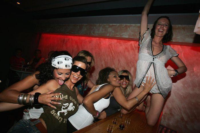 porno-foto-s-vecherinok-klubov