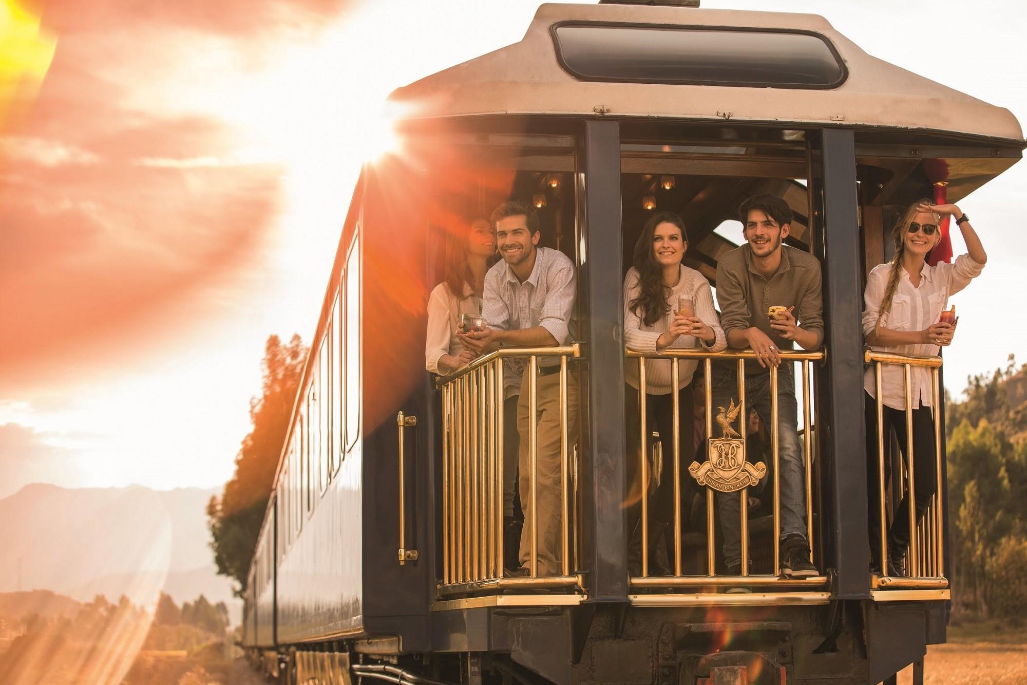 Прощением для, картинки в поездку на поезде