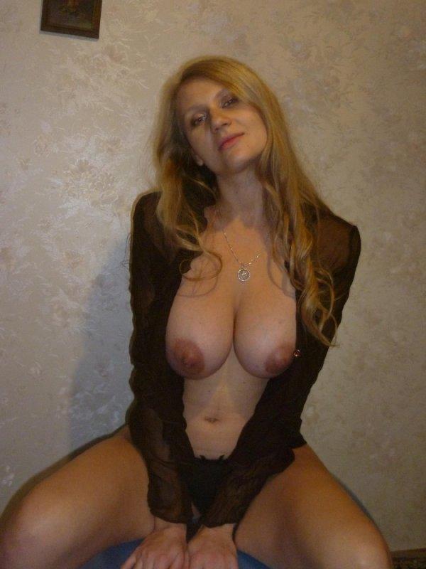 частное фото крупных голых девушек