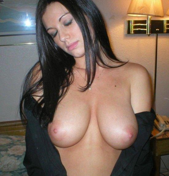 Фото частные голые телки