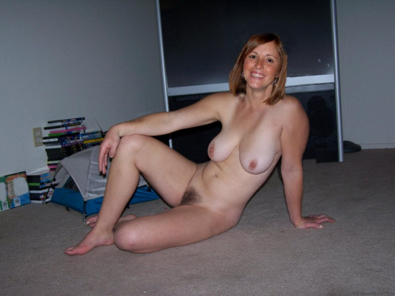 Free amateur wife picture