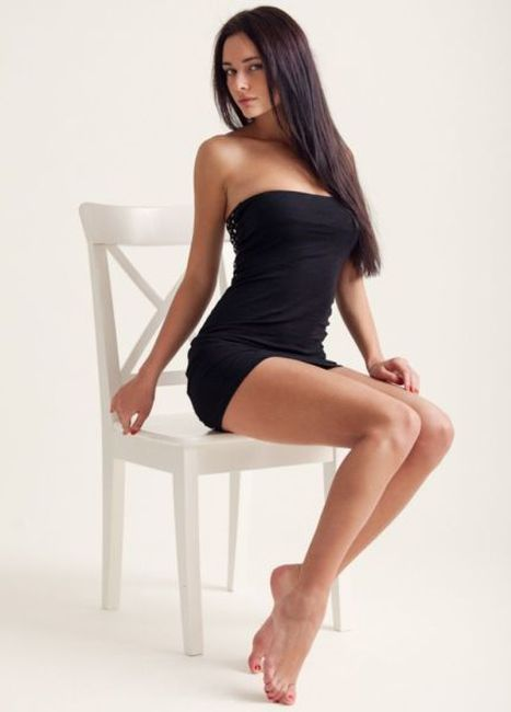 devushki-v-seksualnom-plate-foto