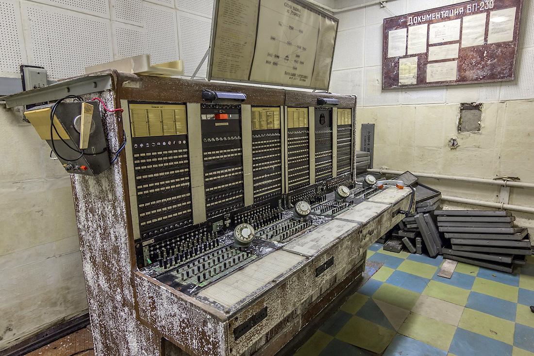 В условиях войны информация не должна попадать в те уши, для которых она не предназначена, - Порошенко испытал систему защищенной видео-конференц связи - Цензор.НЕТ 4966