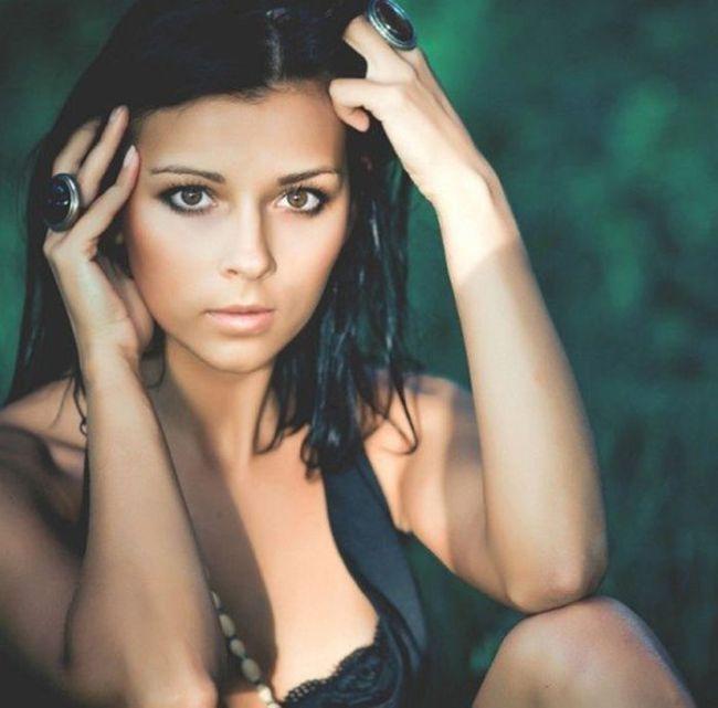 Галерея некрасивые прекрасные девушки видео женские писечки