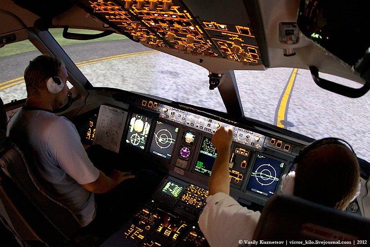 Гражданские самолеты сухого 29 фото