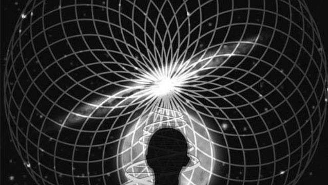 Странные и абсурдные научные теории