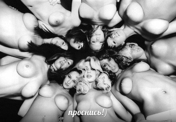 smotret-realnoe-porno-onlayn-divx