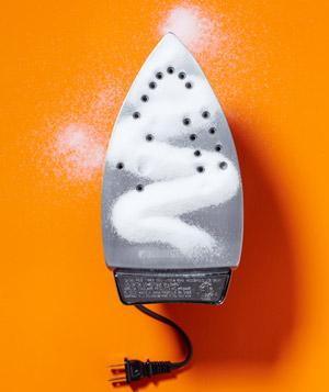 20 trucos creativos para el hogar.