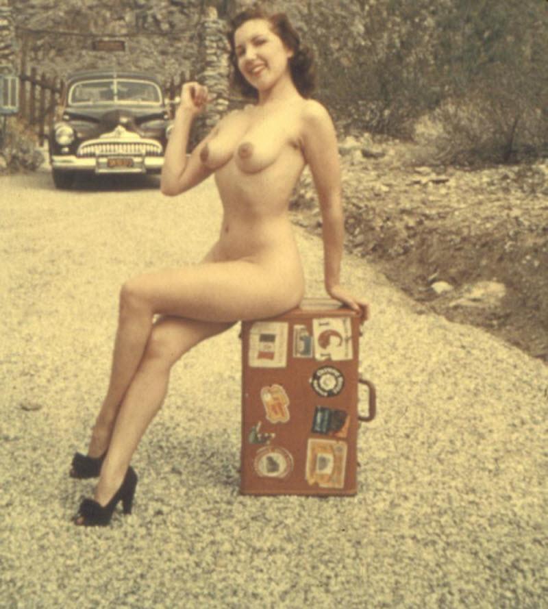 Ретро авто фото и девушки фото эротика, порно отсосы минет