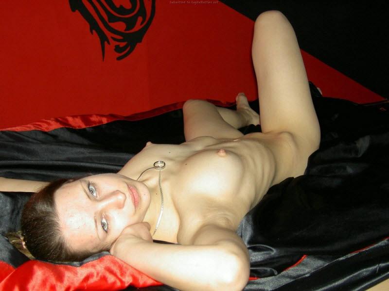 Фото красивых голых любовниц